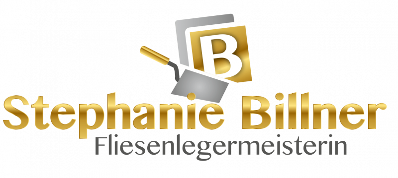 Stephanie Billner - Logo